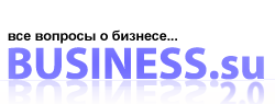 business.su logo business.su