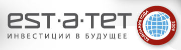 estatet.ru logo estatet.ru